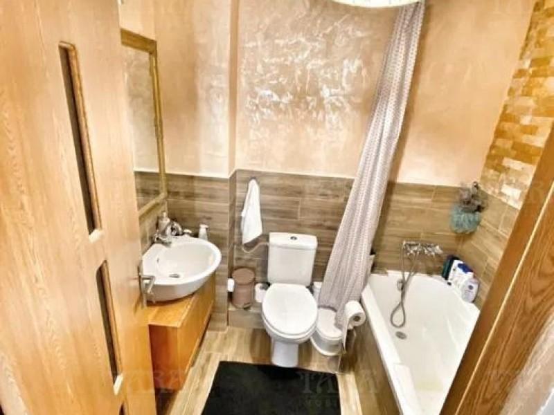 Apartament Cu 3 Camere Baciu ID V1211523 6