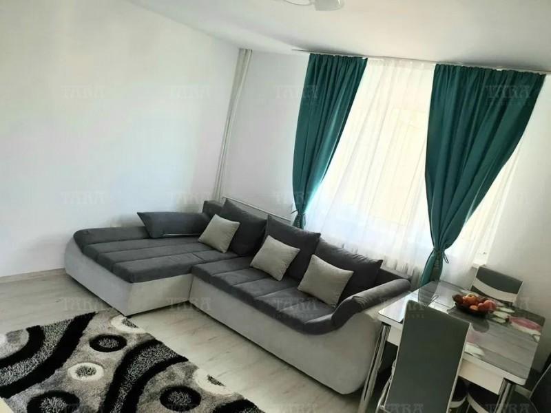 Apartament Cu 2 Camere Manastur ID V1151540 3