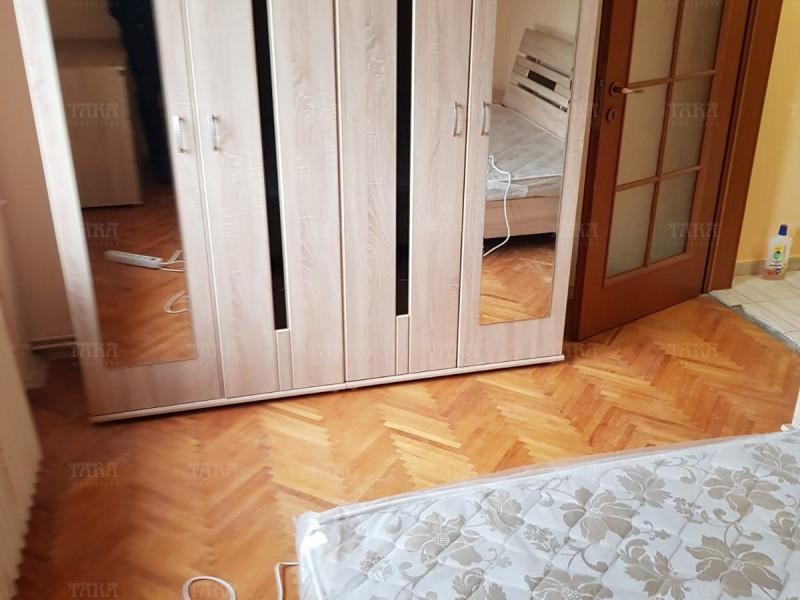 Apartament Cu 2 Camere Gheorgheni ID I1213061 6