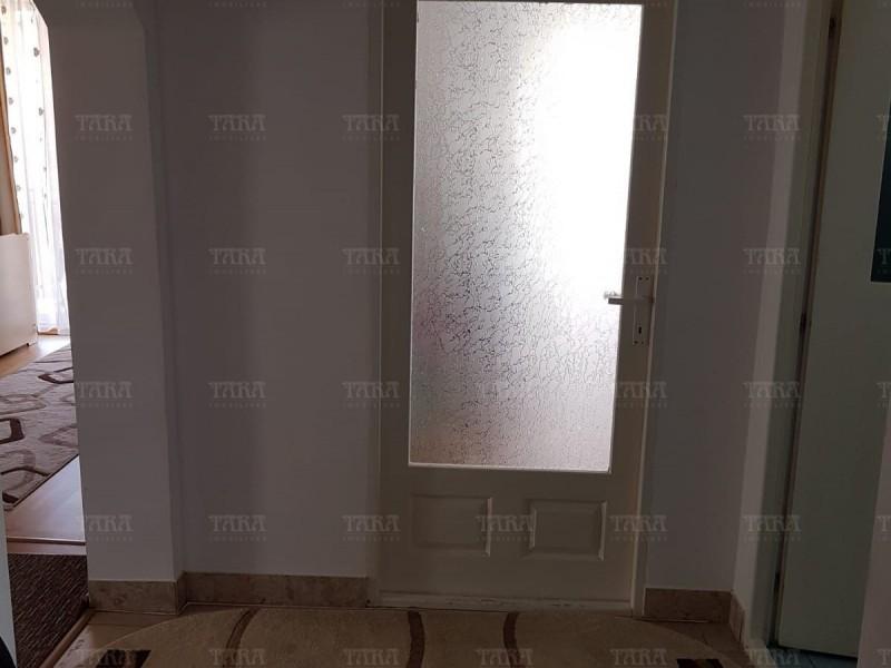 Apartament Cu 2 Camere Floresti ID I1330564 3
