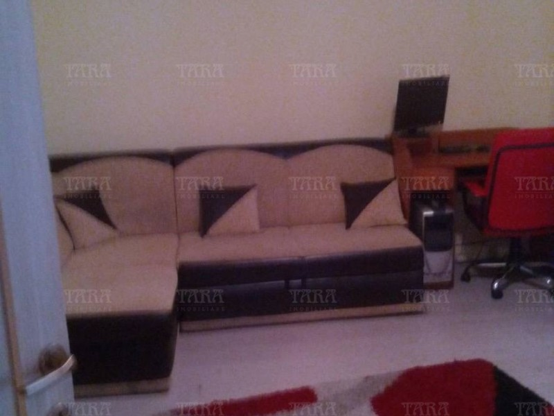 Apartament Cu 1 Camera Baciu ID V302865 1