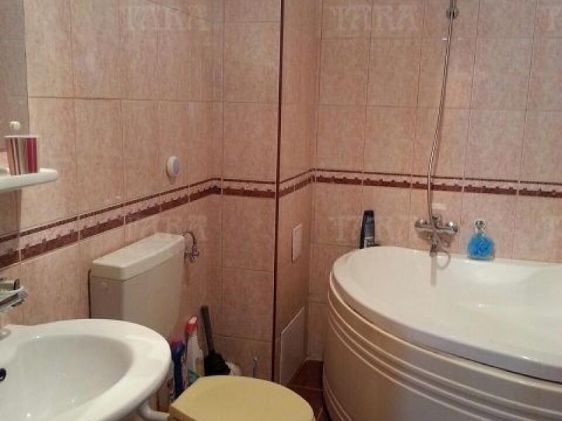 Apartament Cu 3 Camere Semicentral ID V554054 8