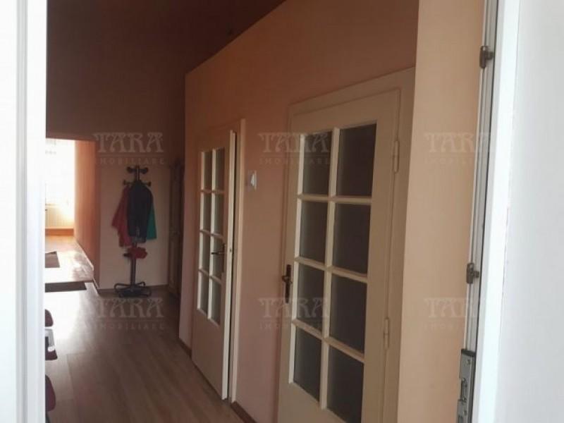 Apartament Cu 2 Camere Semicentral ID V520736 6