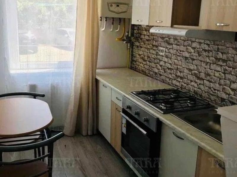 Apartament Cu 2 Camere Apahida ID V942580 1