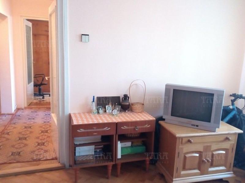 Apartament Cu 4 Camere Manastur ID V231590 10