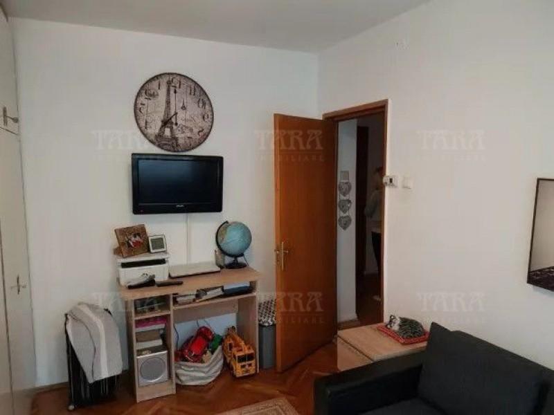 Apartament Cu 3 Camere Andrei Muresanu ID V841335 6