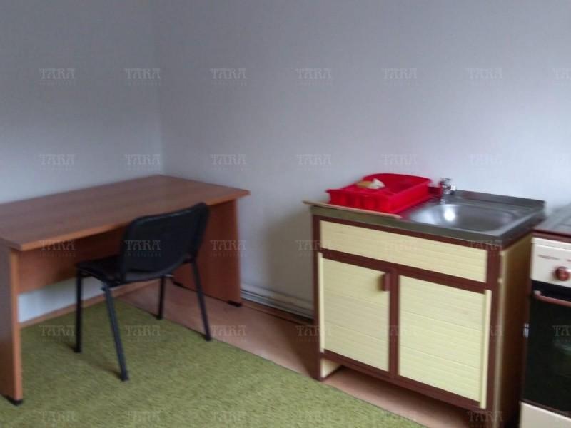 Apartament Cu 1 Camera Zorilor ID V790887 3