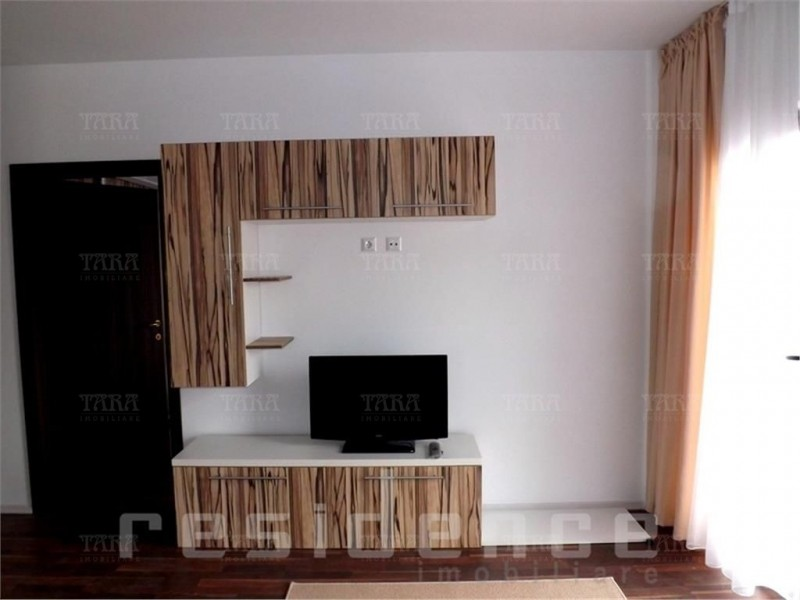 Apartament Cu 2 Camere Zorilor ID I514033 4