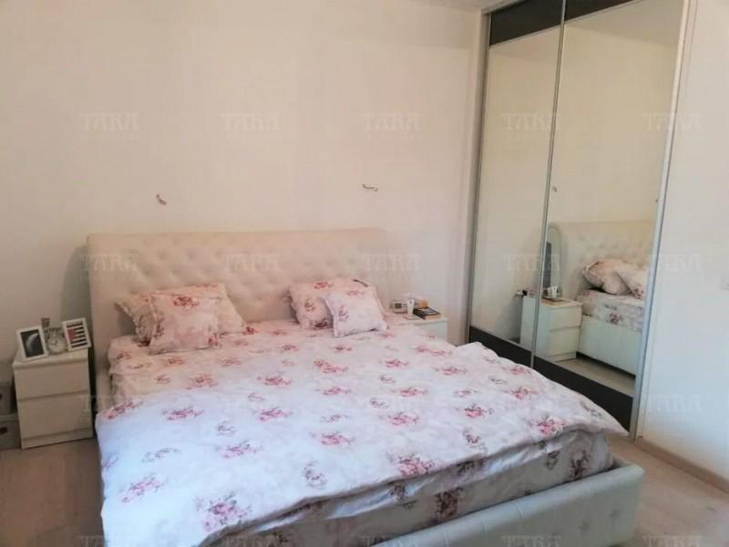 Apartament Cu 2 Camere Floresti ID V966578 5