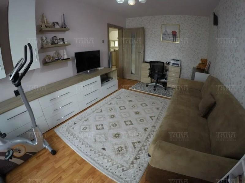 Apartament Cu 4 Camere Manastur ID V950169 1