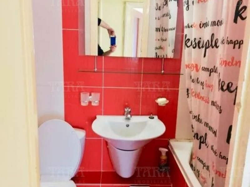 Apartament Cu 2 Camere Manastur ID V768253 6