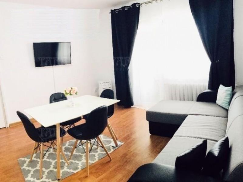 Apartament Cu 3 Camere Manastur ID V562625 1