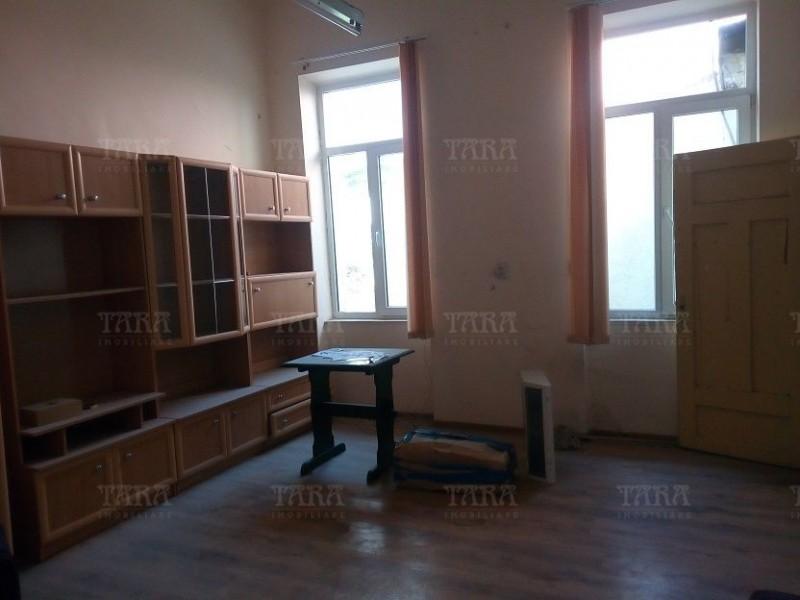 Apartament Cu 1 Camera Semicentral ID V523106 2