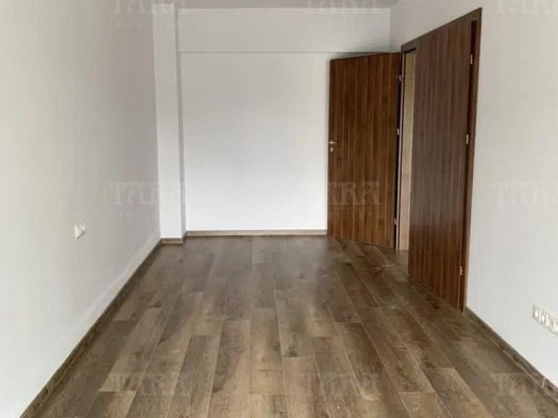 Apartament Cu 2 Camere Gheorgheni ID V1098297 3