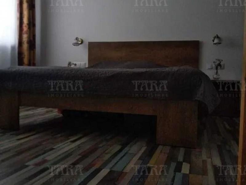 Apartament Cu 3 Camere Floresti ID V1188174 4