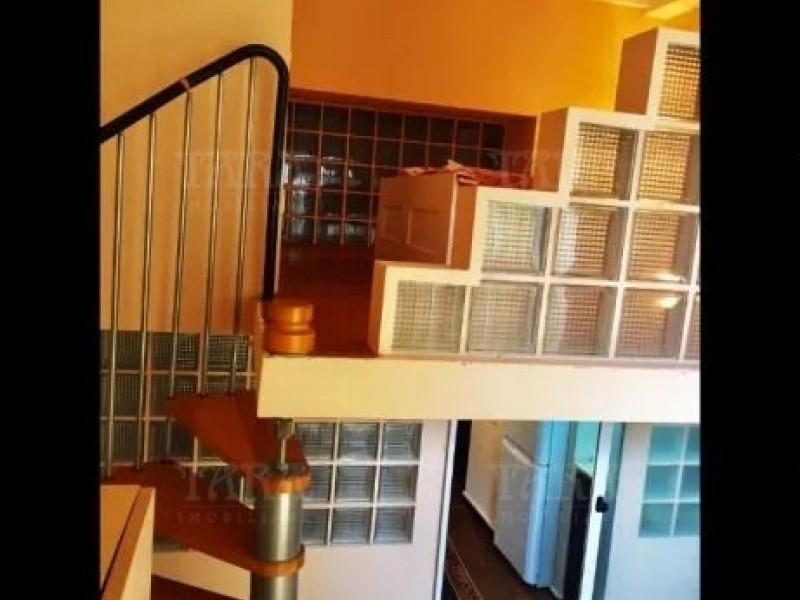 Apartament Cu 3 Camere Semicentral ID V700269 4