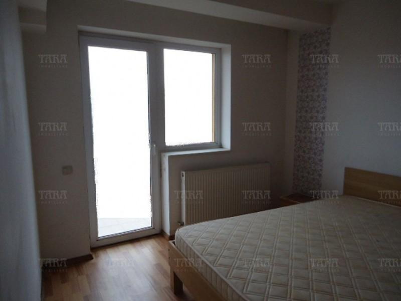 Apartament Cu 2 Camere Floresti ID I1141354 4