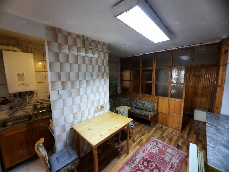 Apartament Cu 2 Camere Marasti ID V1219165 7