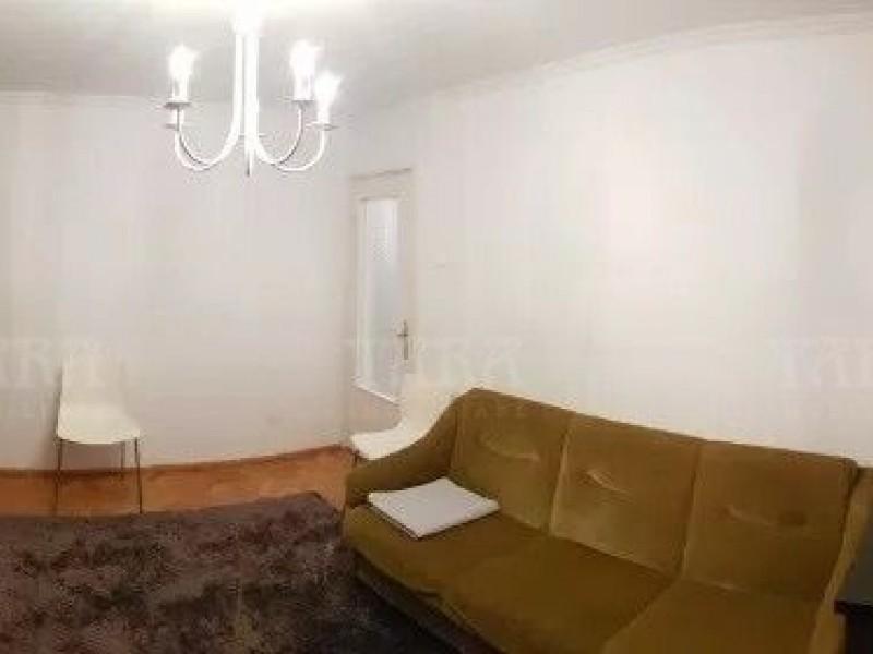 Apartament Cu 3 Camere Manastur ID I595229 2