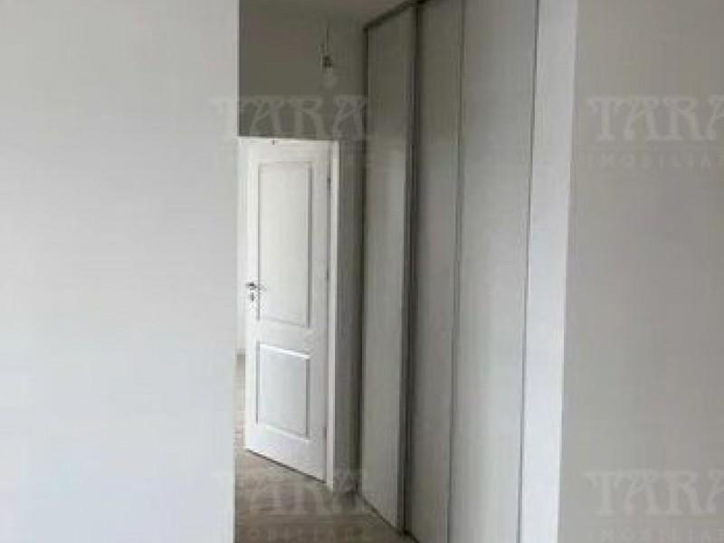 Apartament Cu 2 Camere Floresti ID V941441 2