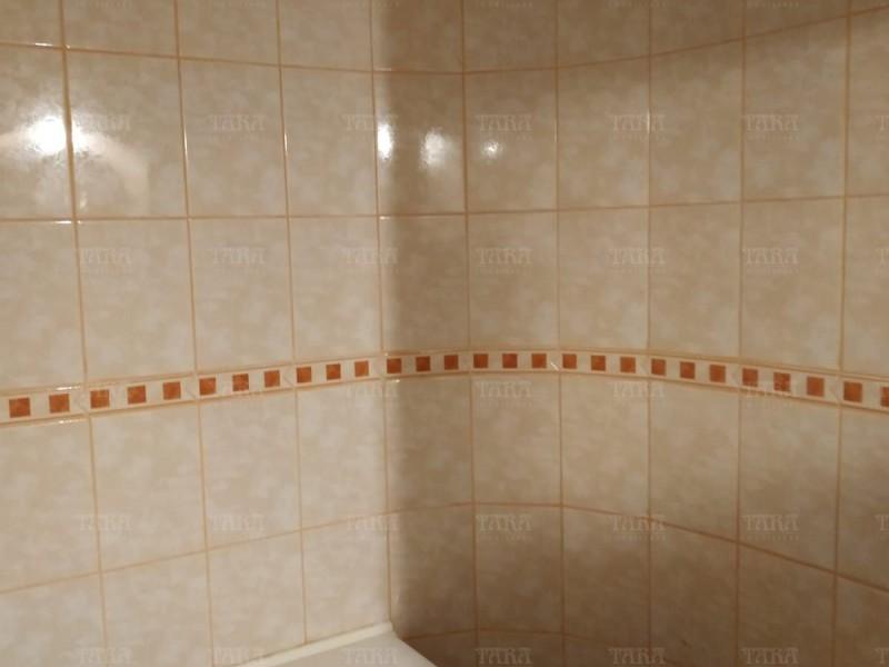 Apartament Cu 2 Camere Buna Ziua ID I872582 16