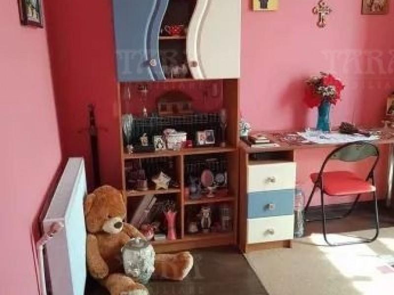 Apartament Cu 2 Camere Floresti ID V664378 5