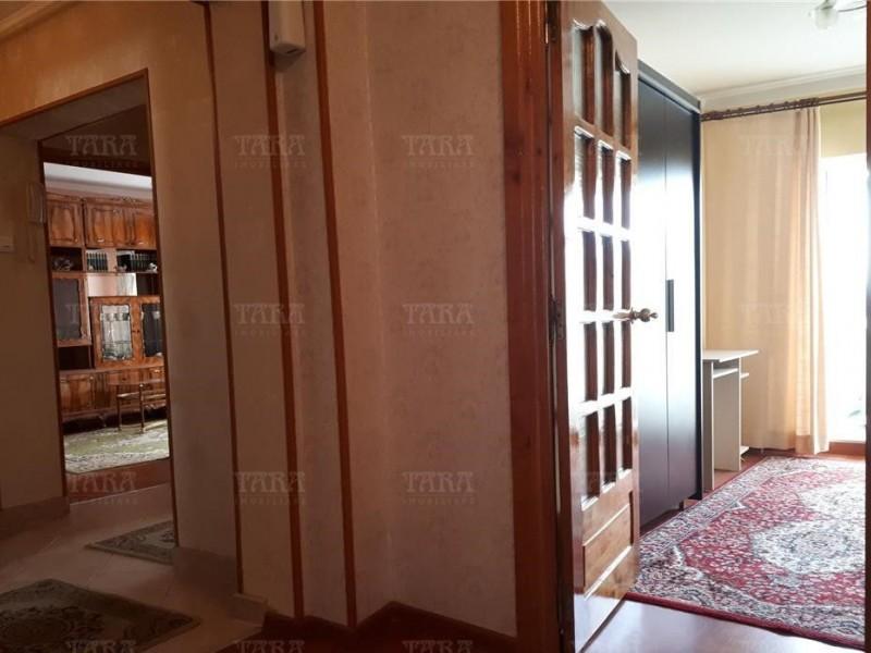 Apartament Cu 3 Camere Manastur ID I1257040 2