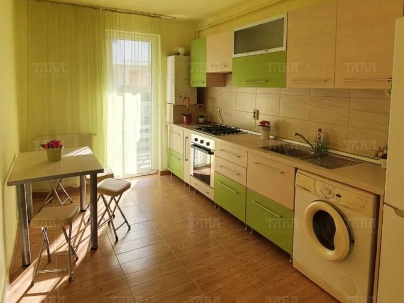 Apartament Cu 1 Camera Floresti ID V906237 1