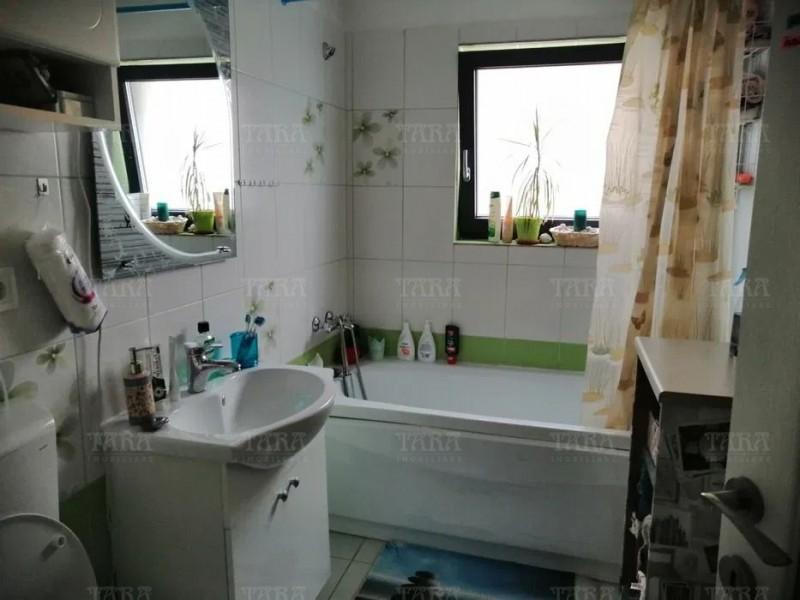 Apartament Cu 2 Camere Borhanci ID V1061979 7