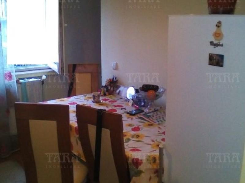 Apartament Cu 2 Camere Marasti ID V321975 4