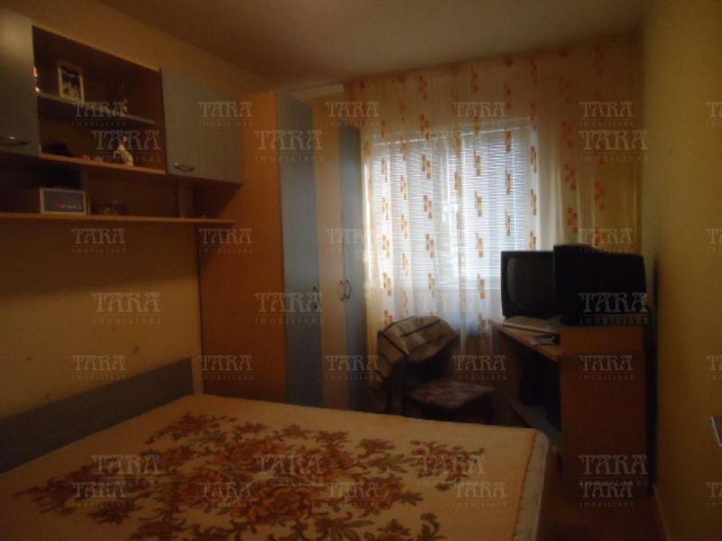 Apartament Cu 4 Camere Manastur ID V231407 6