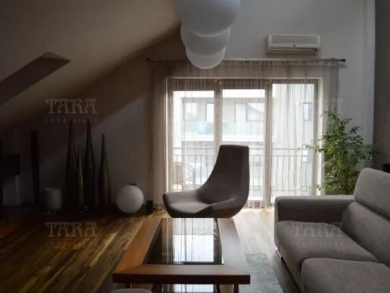 Apartament Cu 3 Camere Buna Ziua ID V642610 5