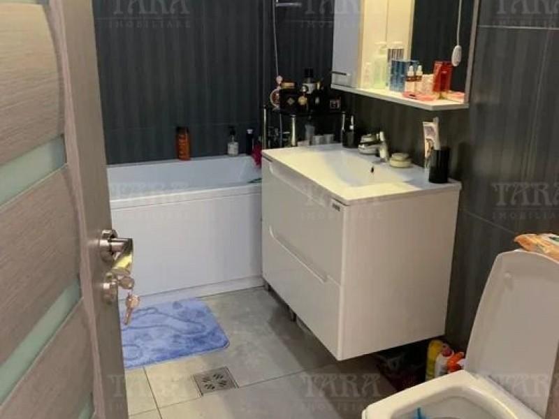 Apartament Cu 5 Camere Grigorescu ID V1046383 7