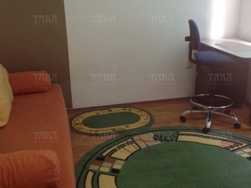 Apartament Cu 2 Camere Floresti ID V156906 4