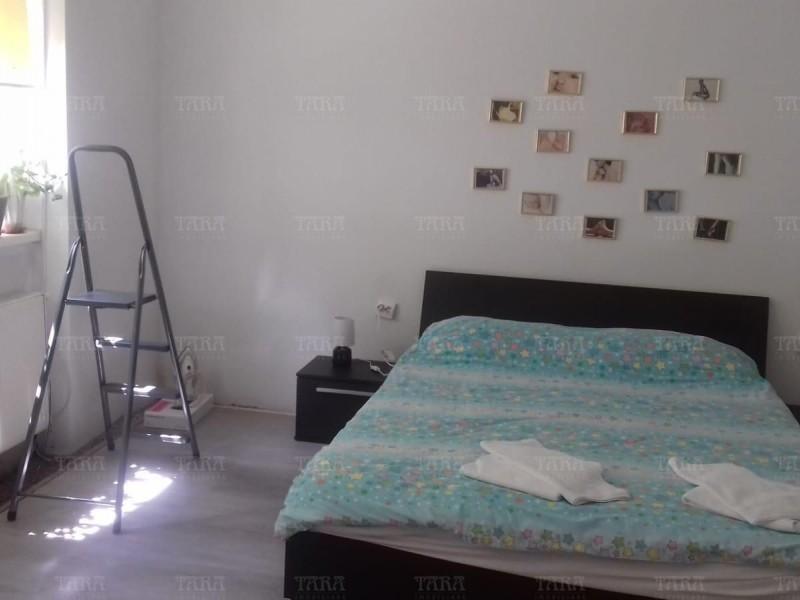 Apartament Cu 2 Camere Ultracentral ID V774023 4