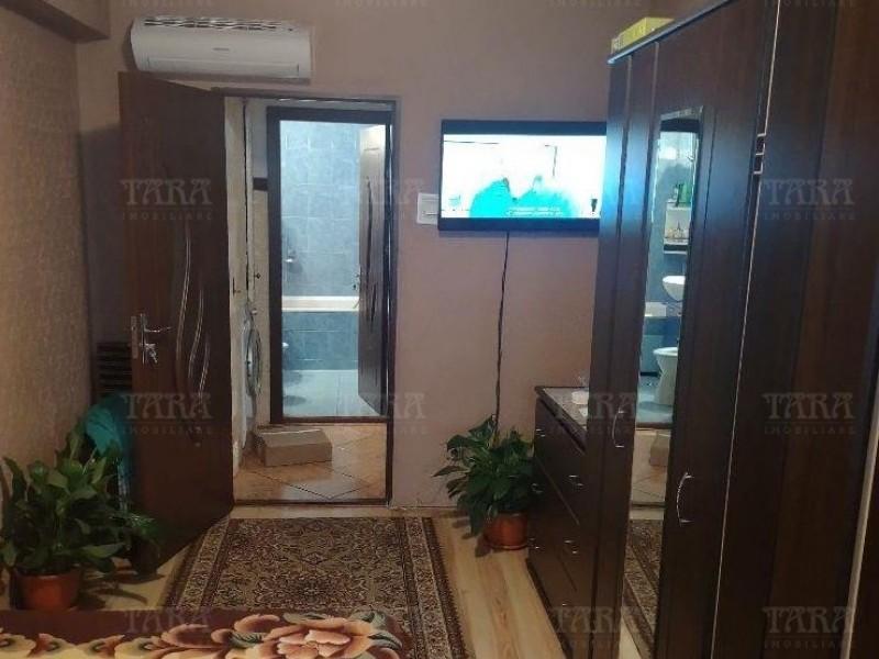 Apartament Cu 2 Camere Marasti ID V1319706 2