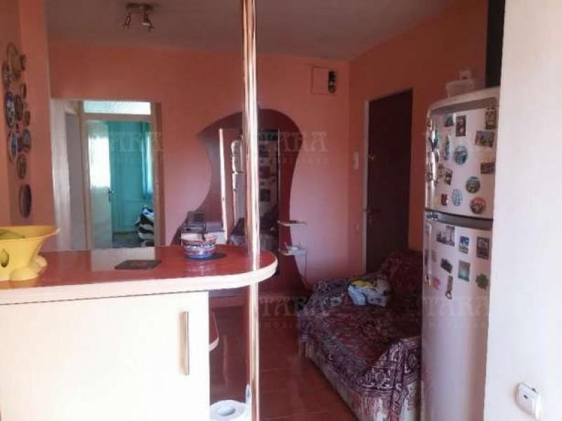 Apartament Cu 3 Camere Zorilor ID V444139 6