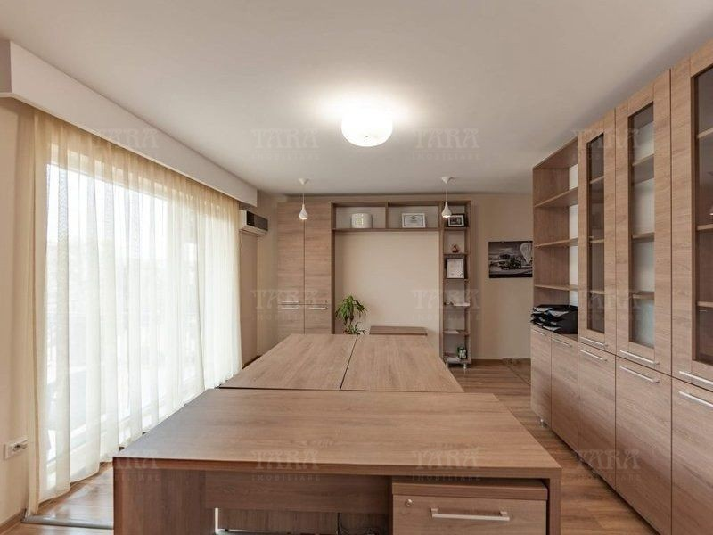 Apartament Cu 2 Camere Zorilor ID V1138182 2