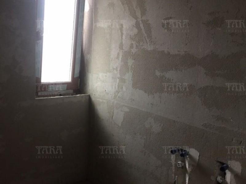 Apartament Cu 2 Camere Floresti ID V486461 3