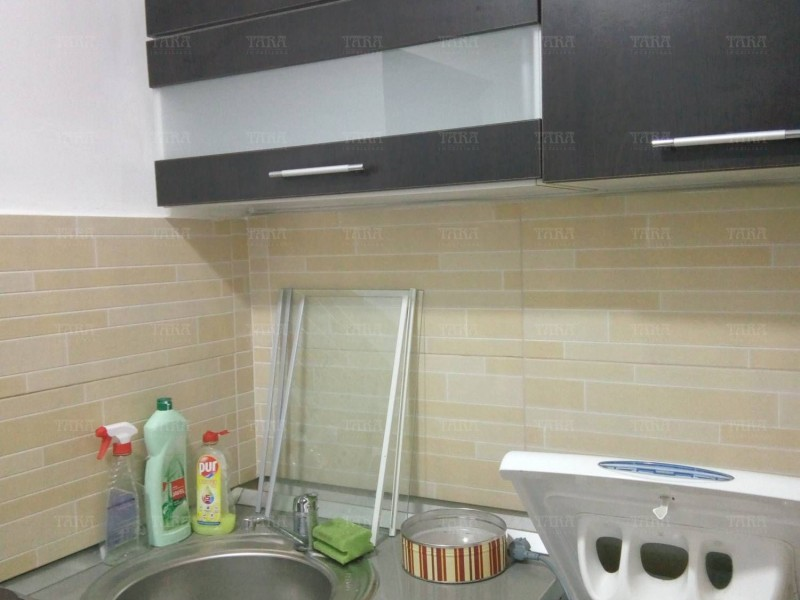 Apartament Cu 1 Camera Marasti ID V913809 3