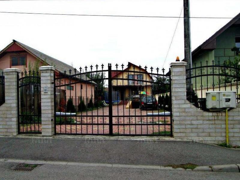 Casa Cu 3 Camere Someseni ID I271199 3