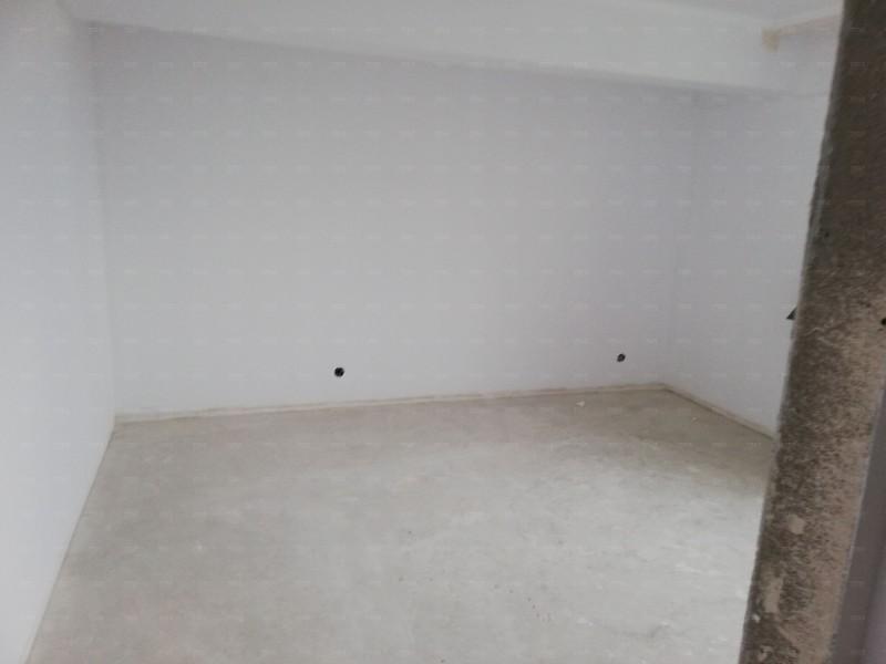 Apartament Cu 2 Camere Europa ID V674896 5