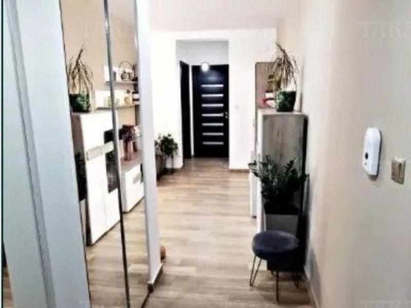Apartament Cu 2 Camere Floresti ID V1055260 5