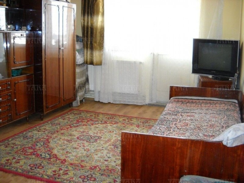 Apartament Cu 3 Camere Manastur ID V618806 1