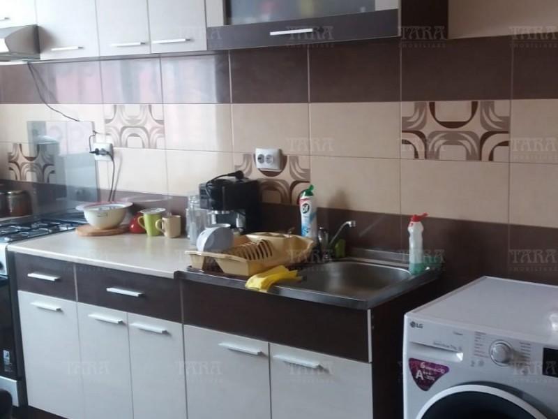 Apartament Cu 2 Camere Floresti ID V609800 1
