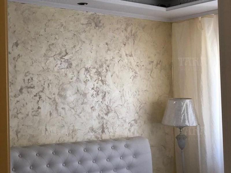 Apartament Cu 2 Camere Floresti ID V663430 7