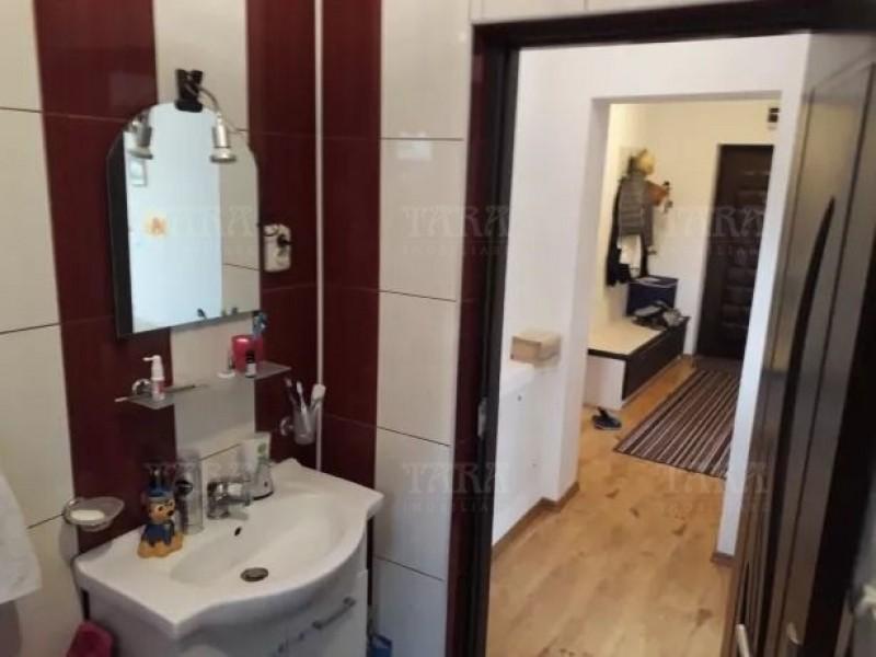 Apartament Cu 3 Camere Baciu ID V635660 5