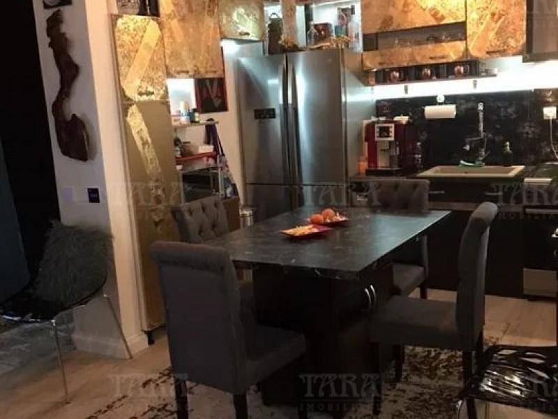 Apartament Cu 2 Camere Floresti ID V776527 4