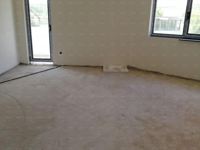 Apartament Cu 3 Camere Floresti ID V544643 3