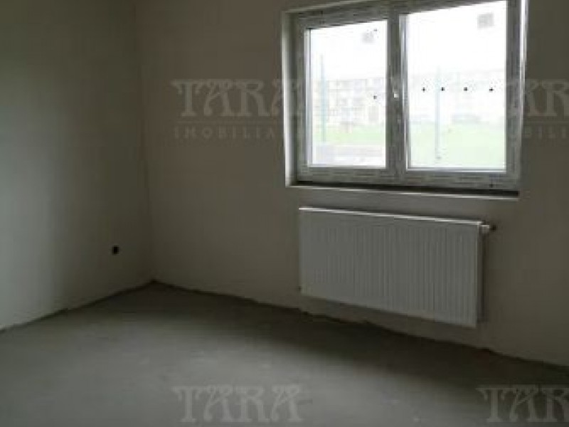 Apartament Cu 3 Camere Floresti ID V726145 4